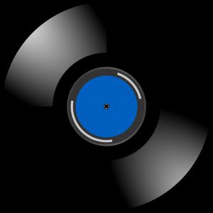 2D-Music