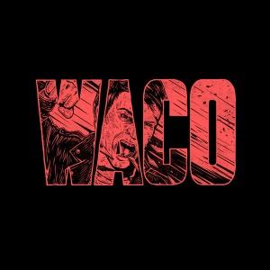waco-cover