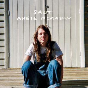 Angie-Mcmahon-salt-300