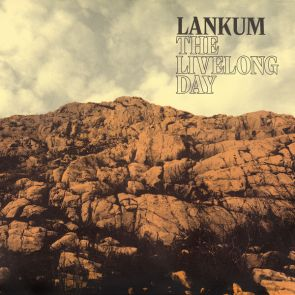 lankum-livelong-day